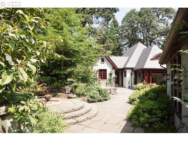the most expensive house for sale in portland oregon